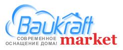 Баукрафт Маркет
